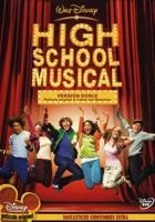 High School Musical online, pelicula High School Musical
