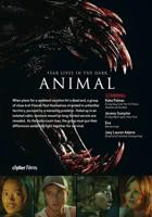 Animal online, pelicula Animal