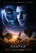 pelicula Avatar,Avatar online