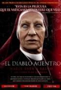 pelicula Con El Diablo Adentro,Con El Diablo Adentro online