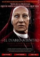 Con El Diablo Adentro online, pelicula Con El Diablo Adentro