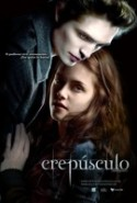 pelicula Crepusculo,Crepusculo online