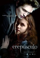 Crepusculo online, pelicula Crepusculo