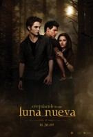 Crepusculo 2 online, pelicula Crepusculo 2
