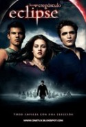pelicula Crepusculo 3,Crepusculo 3 online
