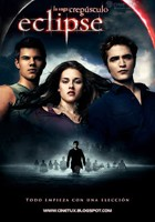 Crepusculo 3 online, pelicula Crepusculo 3