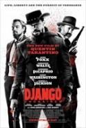 pelicula Django Desencadenado,Django Desencadenado online