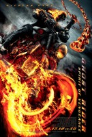 Ghost Rider 2 online, pelicula Ghost Rider 2
