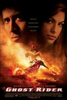 Ghost Rider online, pelicula Ghost Rider