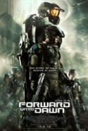 pelicula Halo 4: Forward Unto Dawn,Halo 4: Forward Unto Dawn online