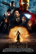 pelicula Iron Man 2,Iron Man 2 online