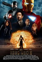 Iron Man 2 online, pelicula Iron Man 2