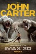 pelicula John Carter,John Carter online