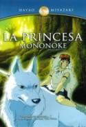 pelicula La Princesa Mononoke,La Princesa Mononoke online