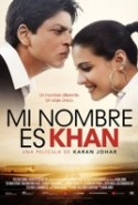 pelicula Mi Nombre es Khan,Mi Nombre es Khan online