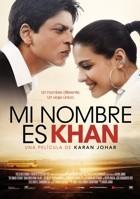 Mi Nombre es Khan online, pelicula Mi Nombre es Khan