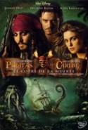 pelicula Piratas del Caribe 2,Piratas del Caribe 2 online