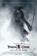 pelicula Piratas del Caribe 3,Piratas del Caribe 3 online