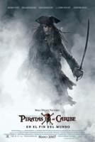 Piratas del Caribe 3 online, pelicula Piratas del Caribe 3