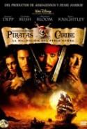 pelicula Piratas del Caribe,Piratas del Caribe online