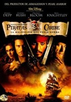 Piratas del Caribe online, pelicula Piratas del Caribe