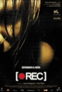 pelicula Rec,Rec online