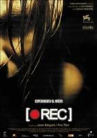 Rec online, pelicula Rec
