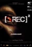 pelicula Rec 2,Rec 2 online