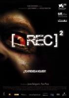 Rec 2 online, pelicula Rec 2