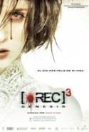 pelicula Rec 3,Rec 3 online