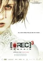 Rec 3 online, pelicula Rec 3