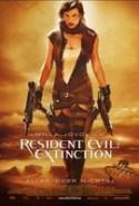 pelicula Resident Evil 3,Resident Evil 3 online