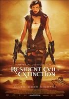 Resident Evil 3 online, pelicula Resident Evil 3