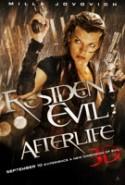 pelicula Resident Evil 4,Resident Evil 4 online