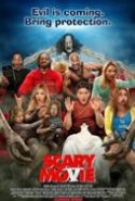 pelicula Scary Movie 5,Scary Movie 5 online