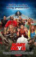 Scary Movie 5 online, pelicula Scary Movie 5