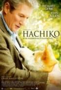 pelicula Siempre a tu Lado: Hachiko,Siempre a tu Lado: Hachiko online