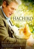 Siempre a tu Lado: Hachiko online, pelicula Siempre a tu Lado: Hachiko