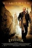 pelicula Soy Leyenda,Soy Leyenda online