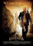 Soy Leyenda online, pelicula Soy Leyenda