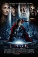 pelicula Thor,Thor online