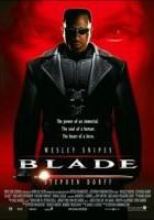 Blade online, pelicula Blade