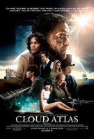 Cloud Atlas online, pelicula Cloud Atlas