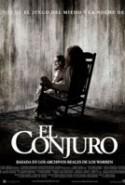 pelicula El Conjuro,El Conjuro online