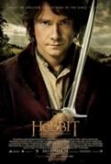 pelicula El Hobbit,El Hobbit online