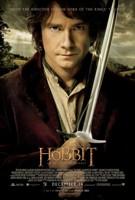 El Hobbit online, pelicula El Hobbit