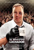 El Maestro Luchador online, pelicula El Maestro Luchador