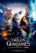 pelicula El Origen de los Guardianes,El Origen de los Guardianes online