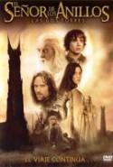 pelicula El Señor de los Anillos 2,El Señor de los Anillos 2 online