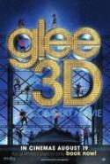 pelicula Glee En Concierto,Glee En Concierto online